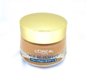 makiazo-pagrindas-loreal-age-re-perfect-foundation[1].jpg
